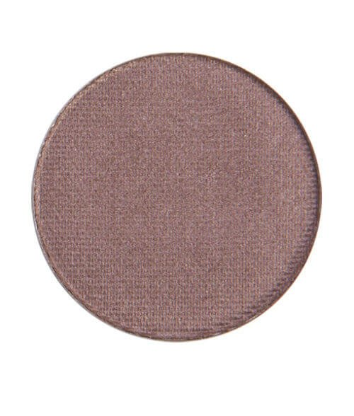 Twinkle Taupe Nut Free premium eyeshadow from Red Apple Lipstick