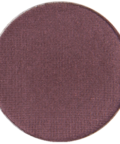 Vegan Vamp Eyeshadow