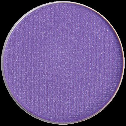 Paraben Free Violet Femme Eyeshadow