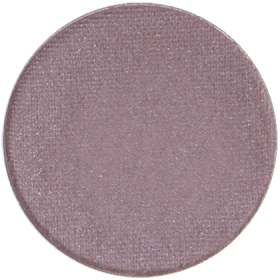 Paraben Free Violet Vintage Eyeshadow