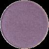 Allergen Free Violet Vixen Eyeshadow