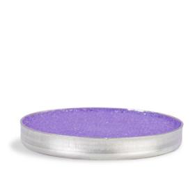 Violet Femme Safe makeup eyeshadow