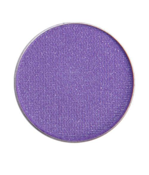Violet Femme Nut Free premium eyeshadow