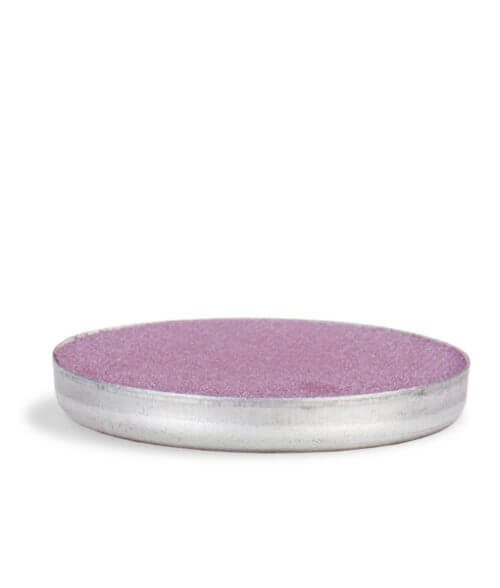 Gluten Free Violet Vixen premium eyeshadow