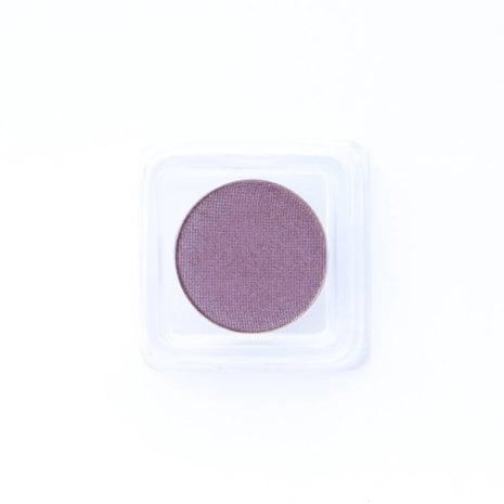 violetvixen-inplastic