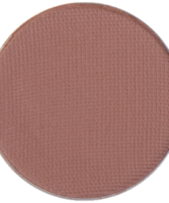 Gluten Free Yes You Canyon Eyeshadow