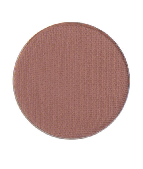 Nut Free Yes You Canyon superior eyeshadow