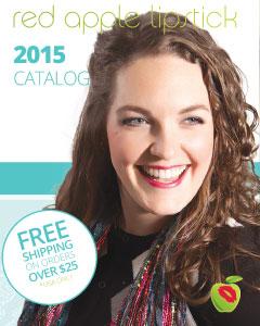 2015catalog-cover