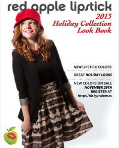 holiday2013-lookbookcover