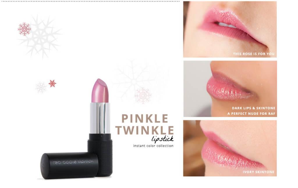 pinkletwinkle
