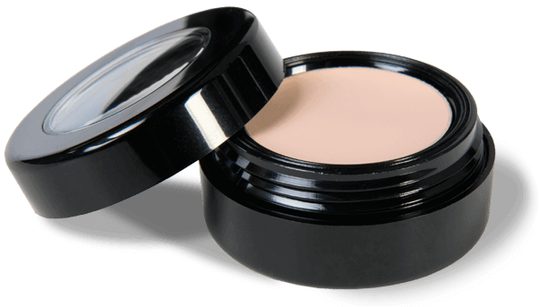 image of vegan and cruelty free eyeshadow primer to keep eyeshadow from creasing