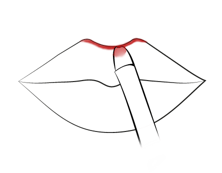 step1-line