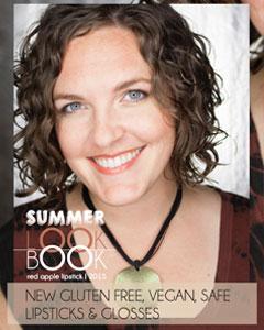 summer15lookbookcover