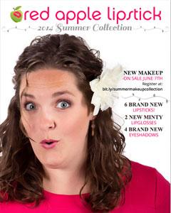 summer2014lookbookcover