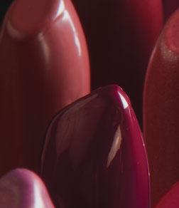 252-292-lipsticks