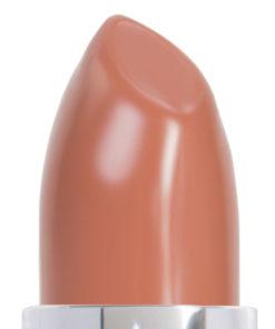 Allergen Free Beachside RAL Lipstick