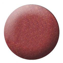 berryblas-smaple