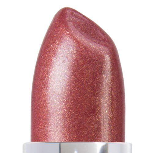 image of berry toned lipstick for a light stain universally flattering