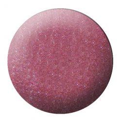bousnberries-sample