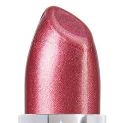 Nut Free Mauve Me Lipstick Sample