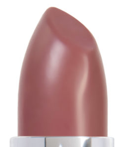 red apple vegan Oohlala lipstick