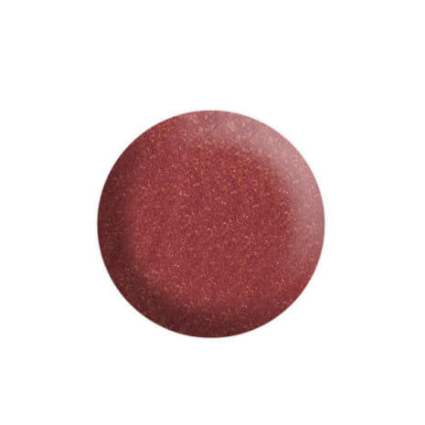 sample-berryblast