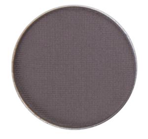 No GMOs Clean Slate basic matte grey