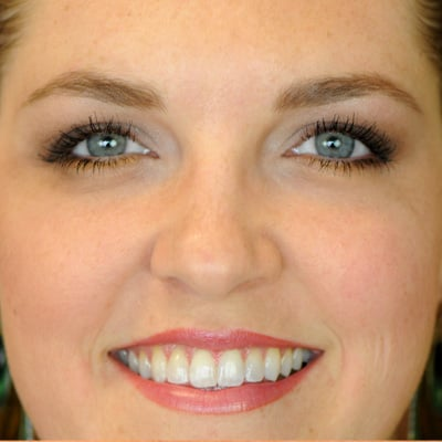 15 minute makeup RAL tips