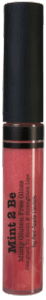 Love Letter Toxin Free gloss from Red Apple Lipstick