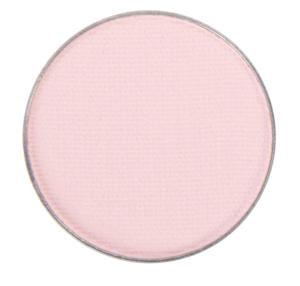 Toxin Free Pixie Dust  pretty light pink shadow