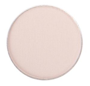 Allergen Free Porcelain off white shade