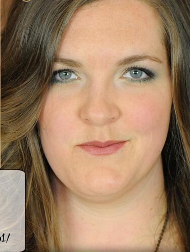 amazing Cruelty Free makeup tips