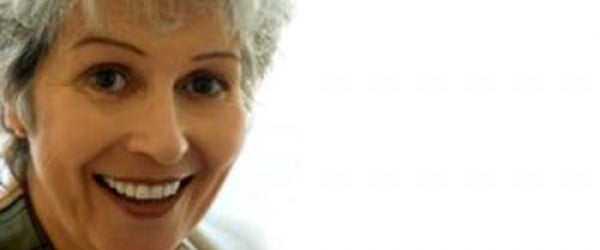 allergen free makeup from RAL for older woman