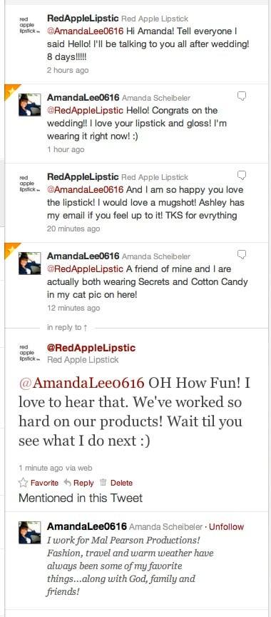 twitter-with-amanda