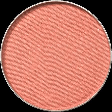 blush305