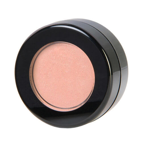 Dolly Blush