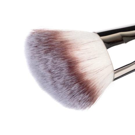 blush-brush-2