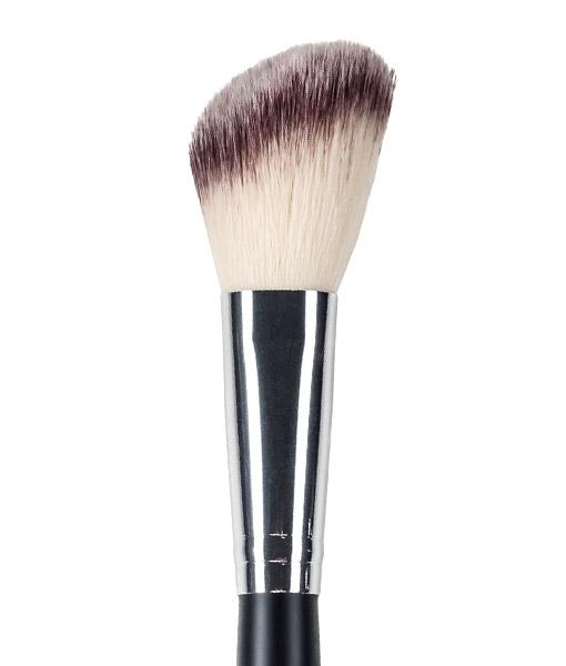 blushbrush-2