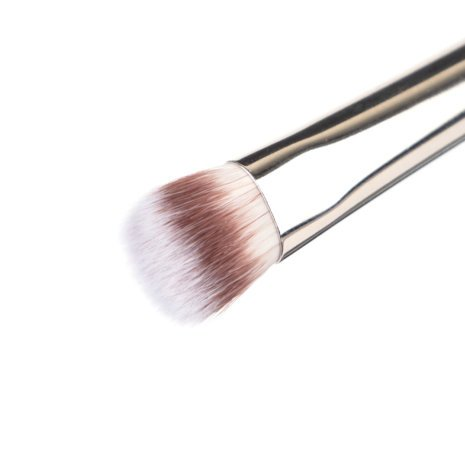 oval-eye-brush-2