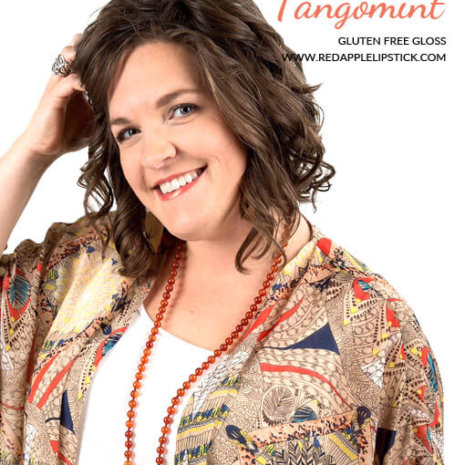 tangomint-andrea