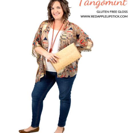 tangomint-andreafull