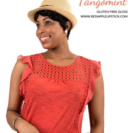 tangomint-fran