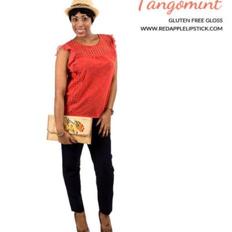 tangomint-franfull