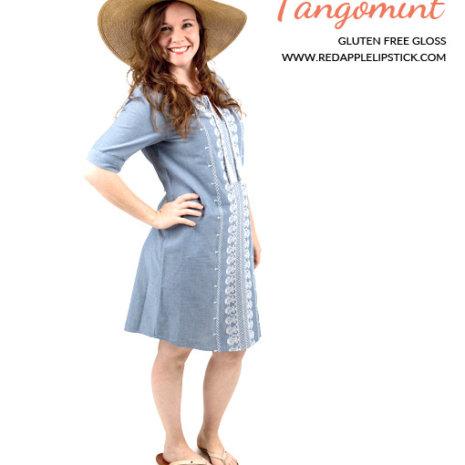 tangomint-melissafull