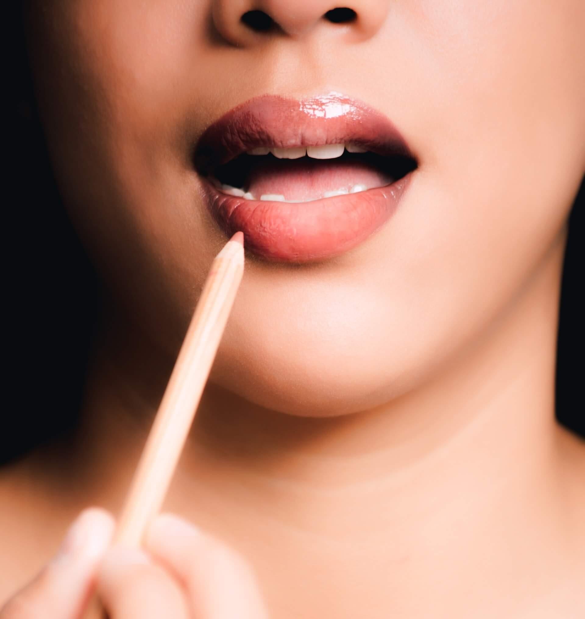 Guide to Lipstick