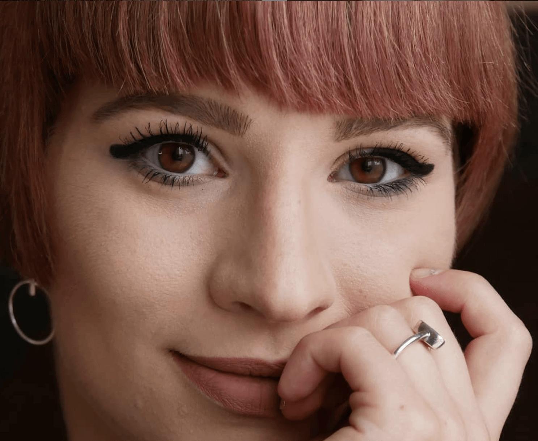Fun Makeup Trends