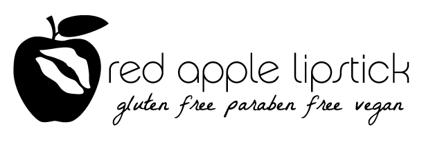 red-apple-lipstick-logo-black