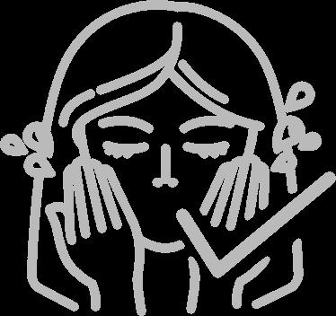 icon-mascara-easyremoval