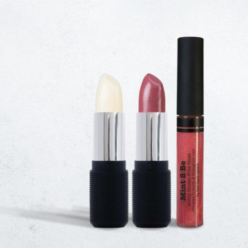 Classic Beauty Just Lips