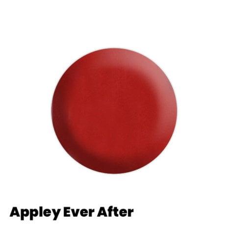 sample-appleyeverafter-named